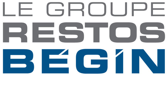 Groupe Restos Bégin
